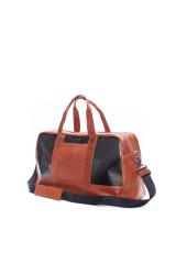 Дорожная сумка Terrida 1