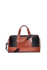 Дорожная сумка Terrida 2