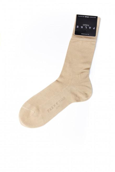 Носки мужские песочного цвета Falke