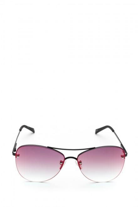 Сонцезахисні окуляри авітори Le Specs