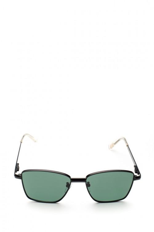 Солнцезащитные унисекс очки Le Specs