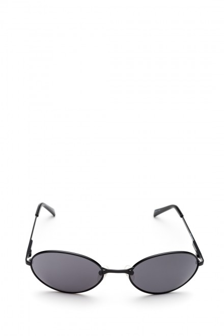 Солнцезащитные очки в оправе Le Specs