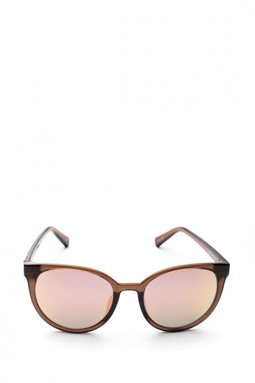 Солнцезащитные очки женские кошачий глаз Le Specs