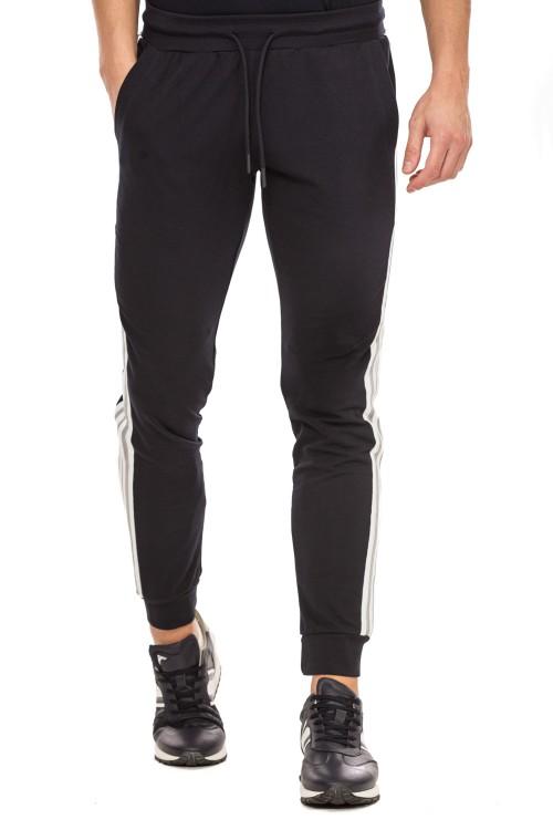 Спортивные брюки с лампасами Antony Morato