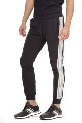 Спортивные брюки с лампасами Antony Morato  1