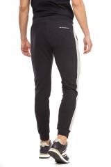 Спортивные брюки с лампасами Antony Morato  2