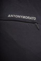 Спортивные брюки с лампасами Antony Morato  3