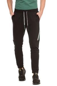 Спортивні чорні штани Antony Morato