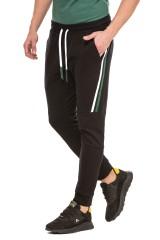 Спортивні чорні штани Antony Morato 1