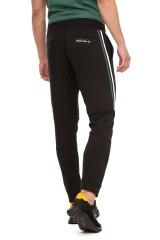 Спортивні чорні штани Antony Morato 2