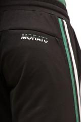 Спортивні чорні штани Antony Morato 3