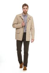 Куртка мужская Schnеiders 8
