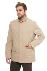 Куртка мужская Schnеiders 1