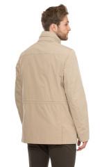 Куртка мужская Schnеiders 2