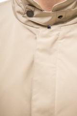 Куртка мужская Schnеiders 3