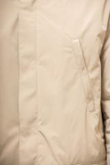 Куртка мужская Schnеiders 5