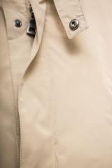 Куртка мужская Schnеiders 4