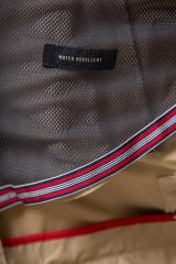 Куртка мужская Schnеiders 7