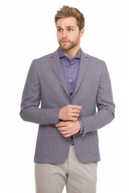 Сиреневый пиджак Pal Zileri