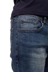 Мужские джинсы Shine Original 3