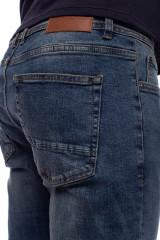 Мужские джинсы Shine Original 4