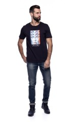 Мужские джинсы Shine Original 5