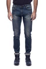 Мужские джинсы Shine Original