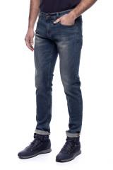 Мужские джинсы Shine Original 1