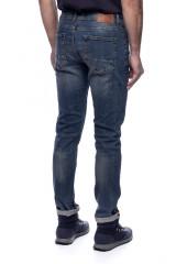 Мужские джинсы Shine Original 2