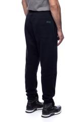 Штаны черные Blauer.USA 2