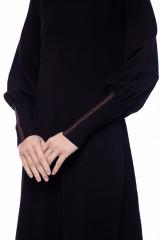 Платье с высокой горловиной Liviana Conti 5