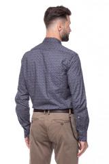 Рубашка мужская из мягкого хлопка Antony Morato 2