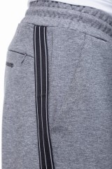 Спортивные брюки из хлопка Antony Morato 4