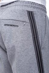 Спортивные брюки из хлопка Antony Morato 5