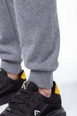 Спортивные брюки из хлопка Antony Morato 6