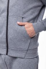 Мужская толстовка Antony Morato 5