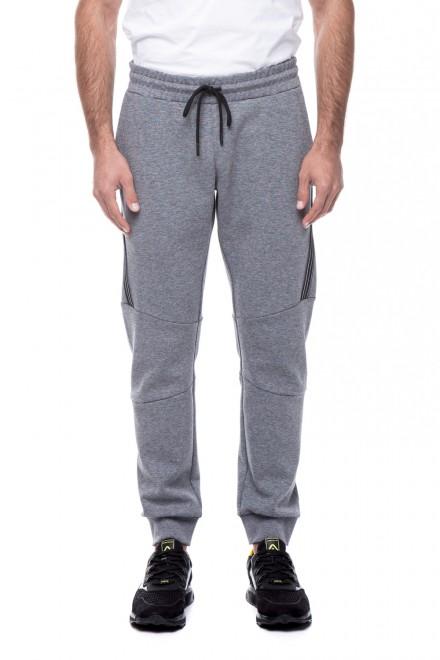 Спортивные брюки из хлопка Antony Morato