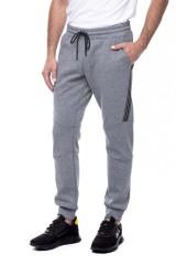 Спортивные брюки из хлопка Antony Morato 2
