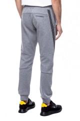 Спортивные брюки из хлопка Antony Morato 3