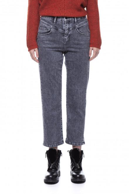 Женские джинсы Rich & Royal