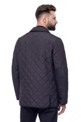 Куртка чорного кольору на ґудзиках Schneiders 2