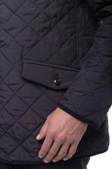 Куртка чорного кольору на ґудзиках Schneiders 4