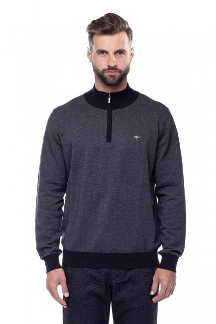 Пуловер мужской Fynch Hatton