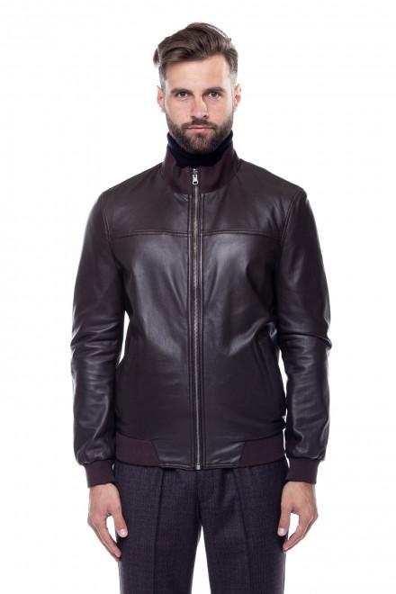 Куртка мужская двухстороняя Carl Gross