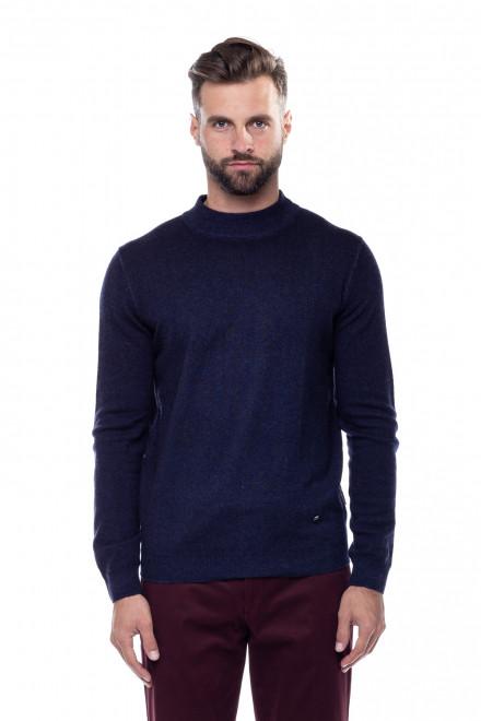 Пуловер мужской шерстяной Fynch-Hatton
