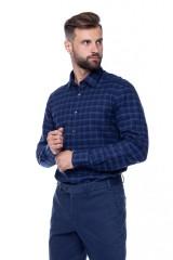 Рубашка мужская TET-TF van Laack 1