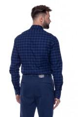 Рубашка мужская TET-TF van Laack 2