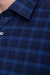 Рубашка мужская TET-TF van Laack 3