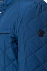 Куртка мужская синяя Schneiders 4