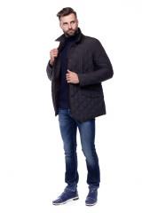 Куртка демісезонна фіолетова Schneiders 3